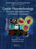 Cancer Nanotechnology, ed. , v.
