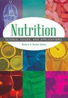 Nutrition, ed. , v.