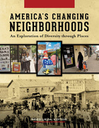 America's Changing Neighborhoods, ed. , v.