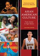 Asian American Culture, ed. , v.