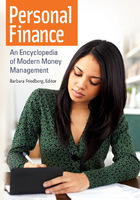 Personal Finance, ed. , v.