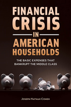 Financial Crisis in American Households, ed. , v.