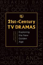 21st-Century TV Dramas