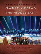 Pop Culture in North Africa and the Middle East, ed. , v.
