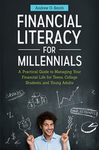 Financial Literacy for Millennials, ed. , v.