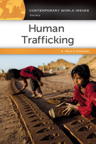 Human Trafficking, ed. , v.