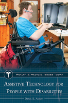 Assistive Technology for People with Disabilities, ed. , v.