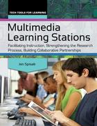Multimedia Learning Stations, ed. , v.