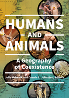 Humans and Animals, ed. , v.