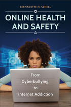 Online Health and Safety, ed. , v.