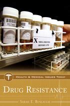 Drug Resistance, ed. , v.