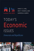 Today's Economic Issues, ed. , v.