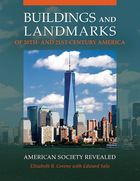 Buildings and Landmarks of 20th- and 21st-Century America, ed. , v.