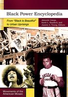 Black Power Encyclopedia, ed. , v.