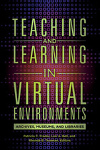 Teaching and Learning in Virtual Environments, ed. , v.
