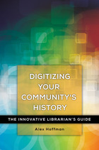 Digitizing Your Community's History