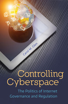Controlling Cyberspace, ed. , v.
