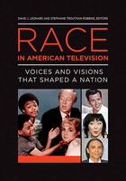 Race in American Television