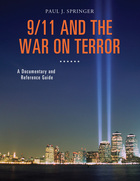 9/11 and the War on Terror, ed. , v.