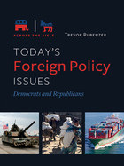 Today's Foreign Policy Issues, ed. , v.