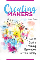 Creating Makers, ed. , v.