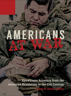 Americans at War, ed. , v.