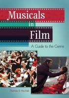 Musicals in Film, ed. , v.