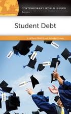 Student Debt, ed. , v.