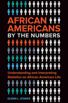 African Americans by the Numbers, ed. , v.