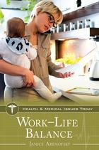 Work-Life Balance, ed. , v.