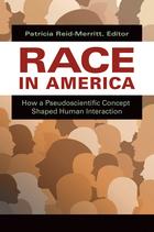 Race in America, ed. , v.