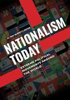 Nationalism Today, ed. , v.