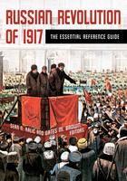 Russian Revolution of 1917, ed. , v.