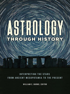Astrology through History, ed. , v.