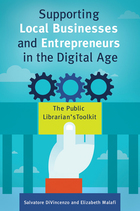 Supporting Local Businesses and Entrepreneurs in the Digital Age, ed. , v.