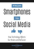 From Smartphones to Social Media, ed. , v.