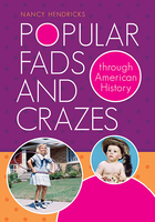 Popular Fads and Crazes through American History