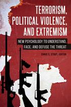 Terrorism, Political Violence, and Extremism, ed. , v.