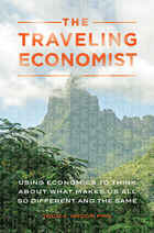 The Traveling Economist, ed. , v.