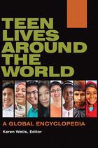 Teen Lives around the World, ed. , v.