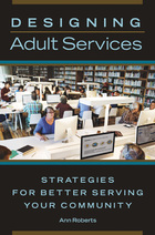 Designing Adult Services, ed. , v.