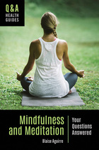 Mindfulness and Meditation, ed. , v.