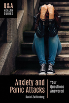 Anxiety and Panic Attacks, ed. , v.