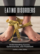 Eating Disorders, ed. , v.