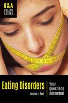 Eating Disorders, ed. , v.