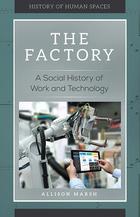 The Factory, ed. , v.