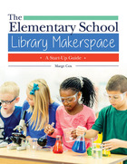 The Elementary School Library Makerspace