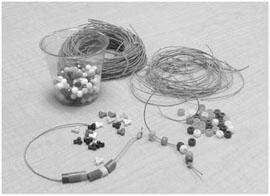 Arts Makerspace Ideas