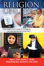 Religion Online, ed. , v.