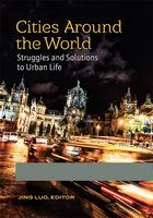 Cities around the World, ed. , v.